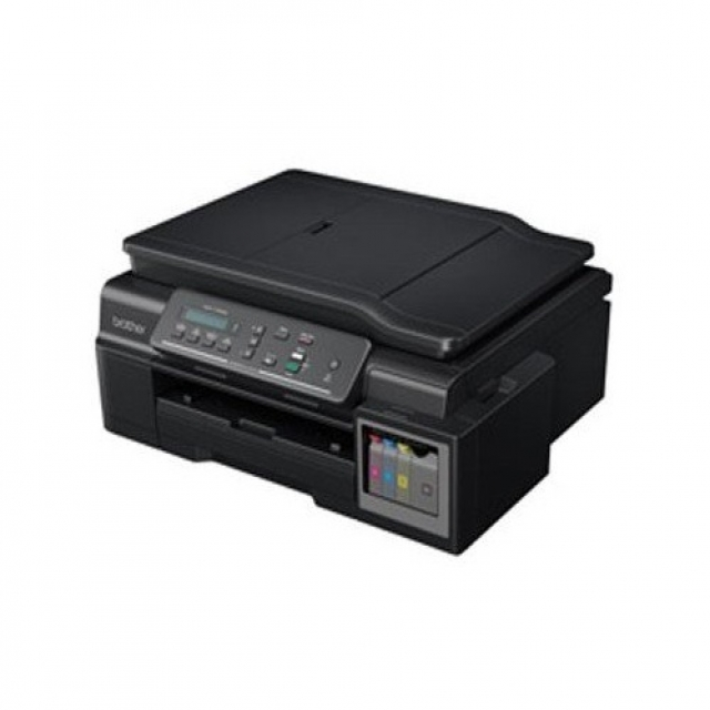 BROTHER Printer DCP-T700W