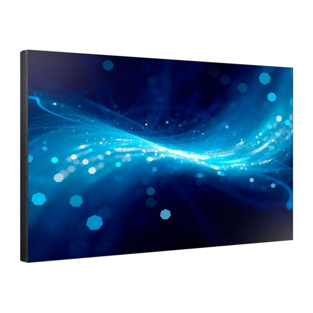 Samsung VIDEO WALL 55 INCH [UH55F-E]