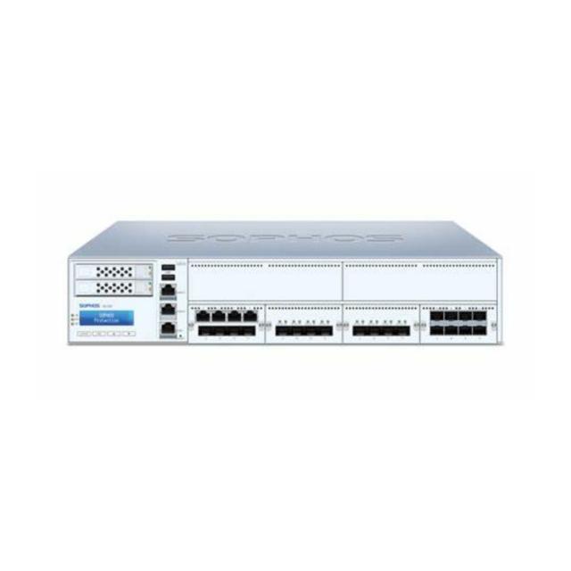 SOPHOS XG 550 Security Appliance [XG55T2HEUK]