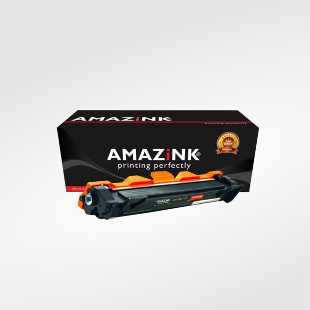 Cartridge Toner Compatible Brother TN1000 AMAZiNK